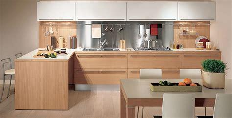 kitchen woodwork designs light oak wooden kitchen designs digsdigs