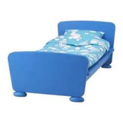 childs bed mammut childrens furniture from ikea uk home ideasuk