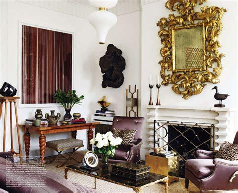 alex papachristidis interiors splendid sass alex papachristidis design in
