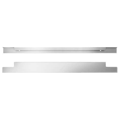 ikea kitchen cabinet handles impressive ikea kitchen cabinet handles 2 cabinet handles
