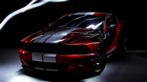 Car Wallpapers 1920x1080 Window 10 Product by Ford Shelby Gt500 Lightning Hd Desktop Wallpaper