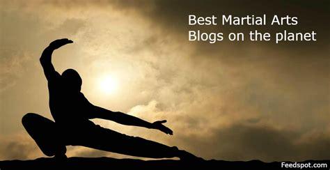 best martial arts top 20 martial arts blogs websites every martial artist