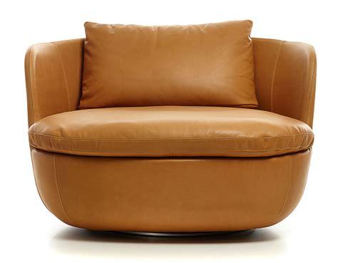 modern swivel lounge chair bart swivel lounge chair hivemodern