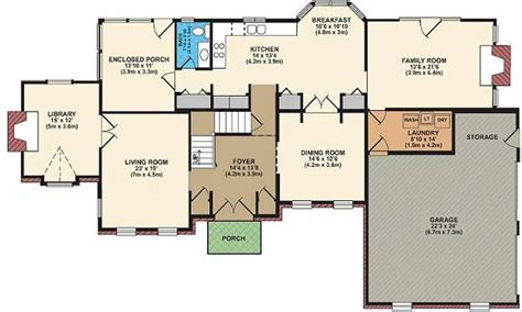 design your own floor plan free design your own floor plan free house floor plans house plan free mexzhouse