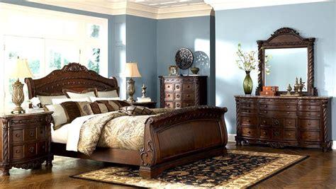 furniture shore bedroom set bedroom furniture discounts shore 6pc sleigh