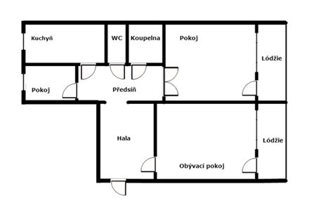 how to draw a floorplan draw floor plans 3d floor plans of apartment or house