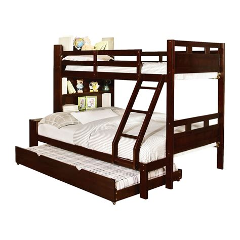 bookcase bunk beds bookcase bunk beds allen bookcase bunk bed save on