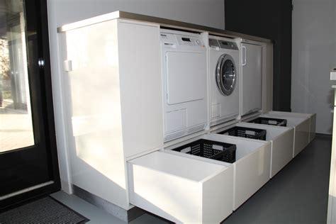 Tafel Wasmachine Ikea wasmachine kast google zoeken wasmachine tafel