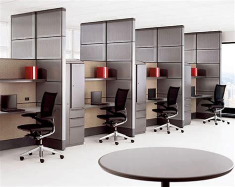 furniture office design modern interior office design decosee