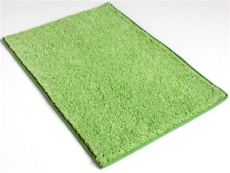 lime green area rugs lime green shag area rug room area rugs contemporary