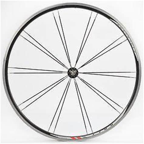 bicycle spoke bicycle spokes ebay