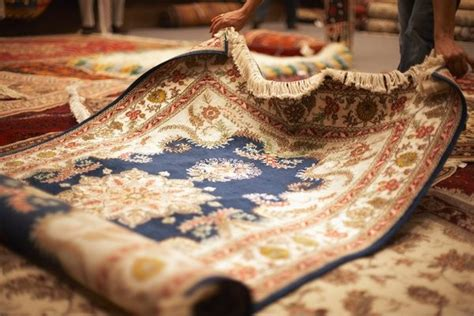 cleaning rugs how to clean rugs roselawnlutheran