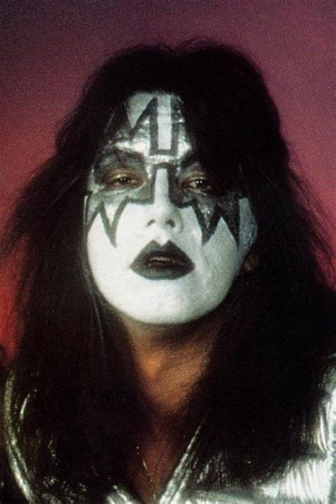 ace of the ace ace frehley image 29071020 fanpop
