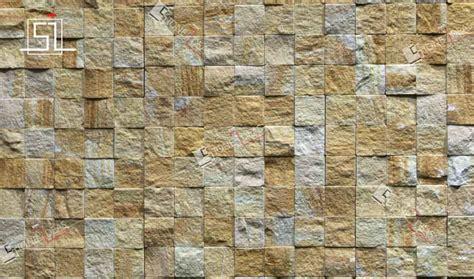 Kitchen With Stone Backsplash stone mosaic stone wall mosaic stone mosaic wall
