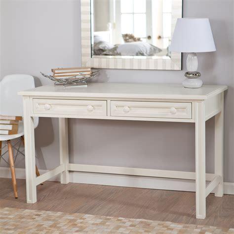 white bedroom desk belham living casey white bedroom vanity bedroom