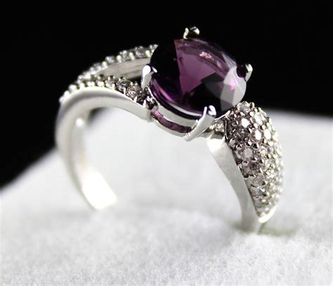 rings for jewelry silver rings jewellery for luxury jewelry with