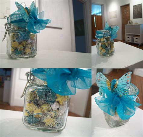 origami in a jar origami paper jar by trishajessica on deviantart