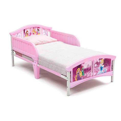 disney princess bedroom furniture collection disney cars bedroom furniture for decoration home