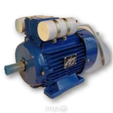 Vand Motor Electric 220v by Motor Electric 220v 4kw Italienesc Bobinaj Cupru Urgent