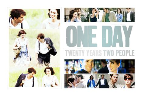 one day one day one day 2011 fan 23243750 fanpop