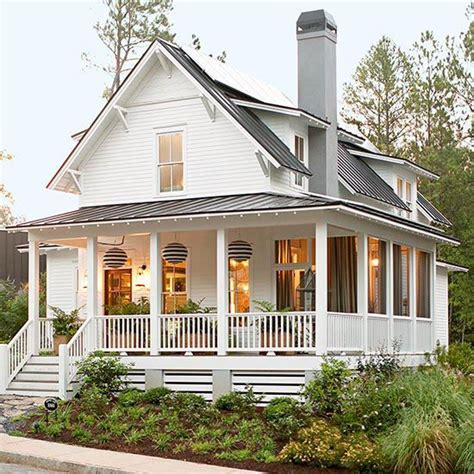 farmhouse style house 10 fabulous front porch ideas city farmhouse