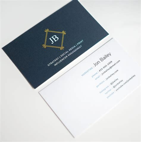 staples business card template best amp professional templates