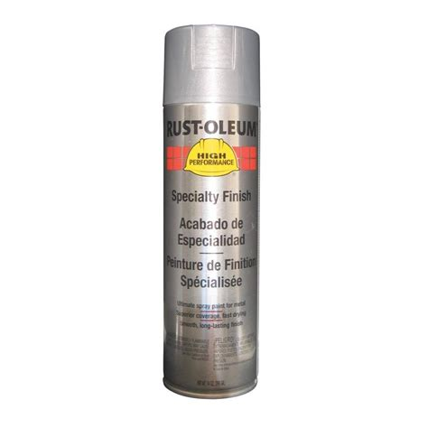 spray painting enamel shop rust oleum high performance aluminum enamel spray