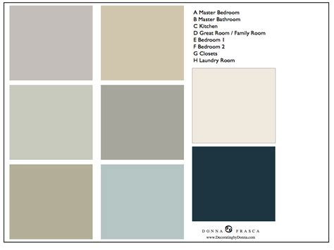 colors that match grey colors that match with gray unac co