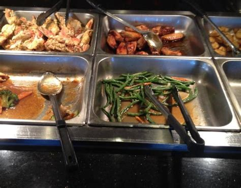 sushi buffet orlando food picture of ichiban hibachi sushi buffet orlando