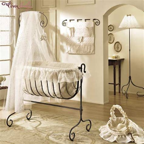 rod iron baby crib 28 images baby crib distressed