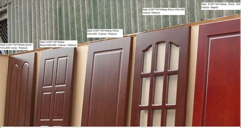 solid wood interior doors for sale doors sale excellent interesting exterior doors