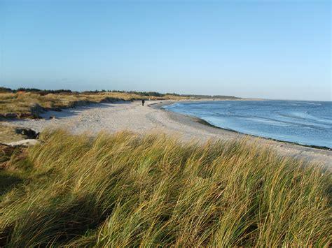 strands of file hou strand nord november 2006 jpg wikimedia commons