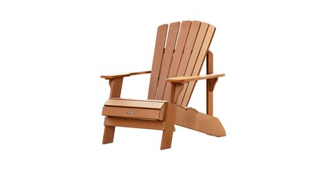 adirondack chairs lifetime the best adirondack chairs top 4 reviewed the smart