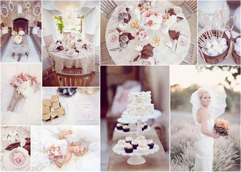 shabby chic weddings matrimonio da favola o style country wedding o