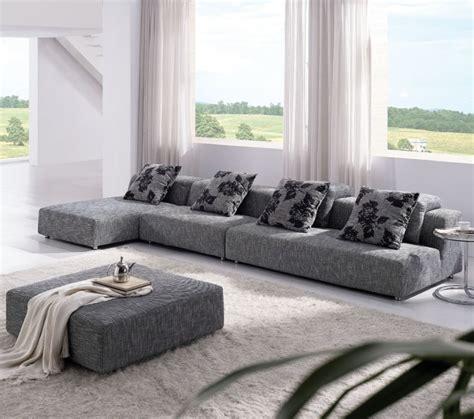 designer sectional sofas 20 awesome modular sectional sofa designs