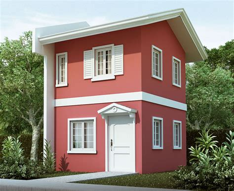 paint colors for home exterior in tamilnadu exterior house color philippines house color design