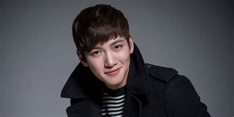 ji chang wook ji chang wook to play the lead in new sbs drama allkpop