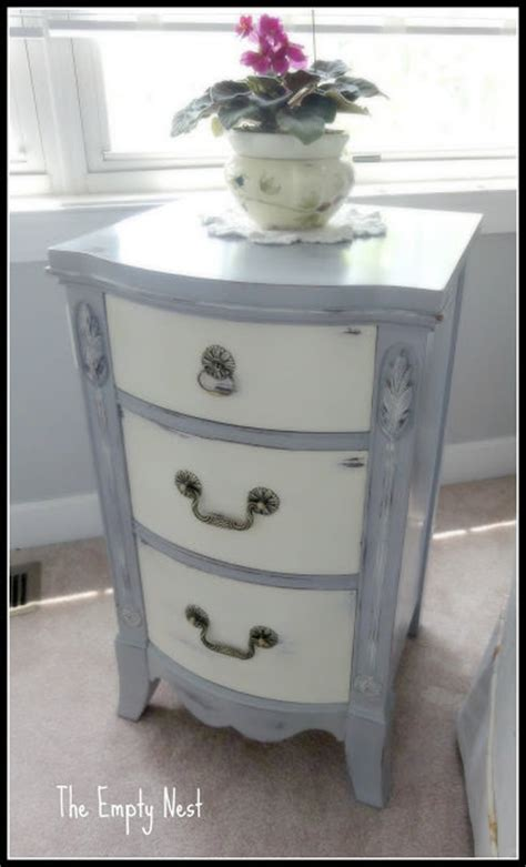 chalk paint projects chalk paint furniture projects the budget decorator
