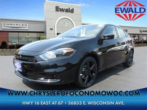 Ewald Chrysler Jeep Dodge by Ewald Chrysler Jeep Dodge Ram In Oconomowoc Wi Ewald Cjdr