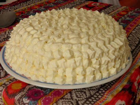 layer cake g 226 teau 224 233 tages chocolat framboises aux d 233 lices du palais les recettes d une