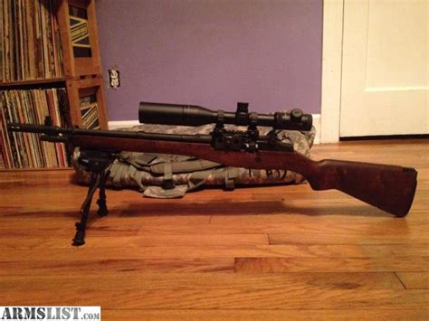 scout wood for sale armslist for sale m1a scout squad fully upgraded wood