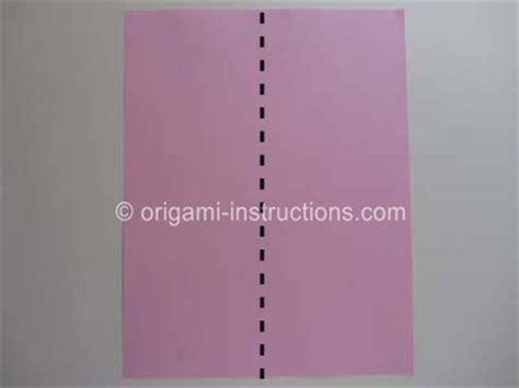 8 5 x 11 origami origami envelope folding