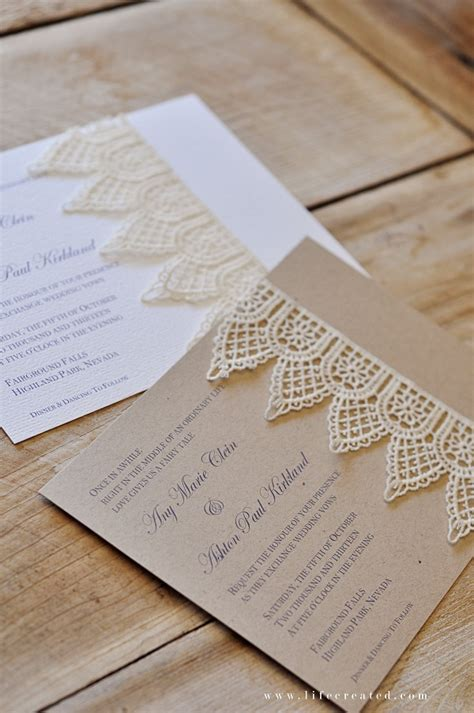 how to make invitation card for wedding craftaholics anonymous 174 10 tips for diy wedding