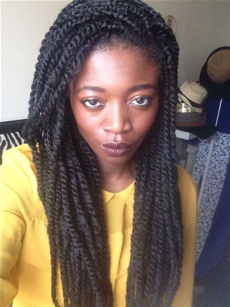 marley twists with marley twists twists braids and twists