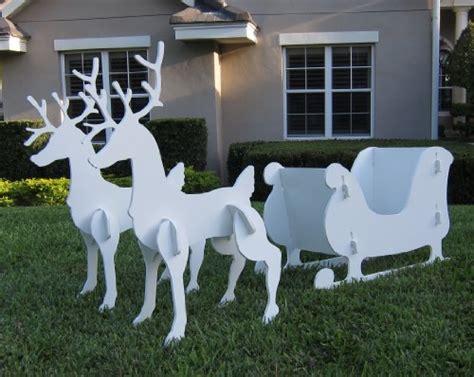 outdoor decorations deer outdoor decorations deer outdoor