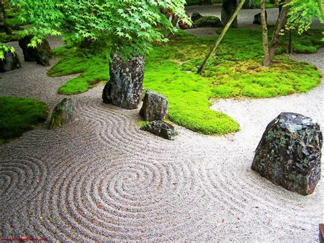 japanese garden design why do we japanese garden design it s all about the