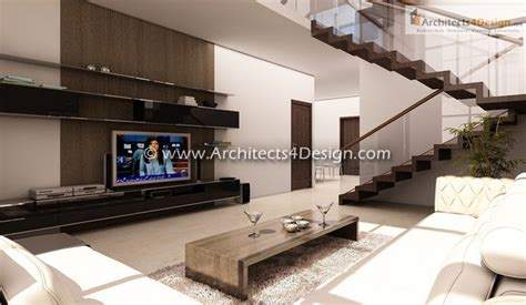 house interiors house interiors in bangalore hire a4d for best house
