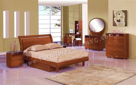 home decorating websites ideas cool home decor websites cool home decorating websites