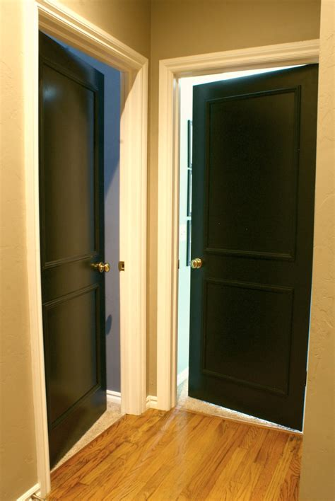 black doors interior black interior doors dimples and tangles