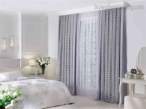 for the bedroom bedroom curtain ideas for windows